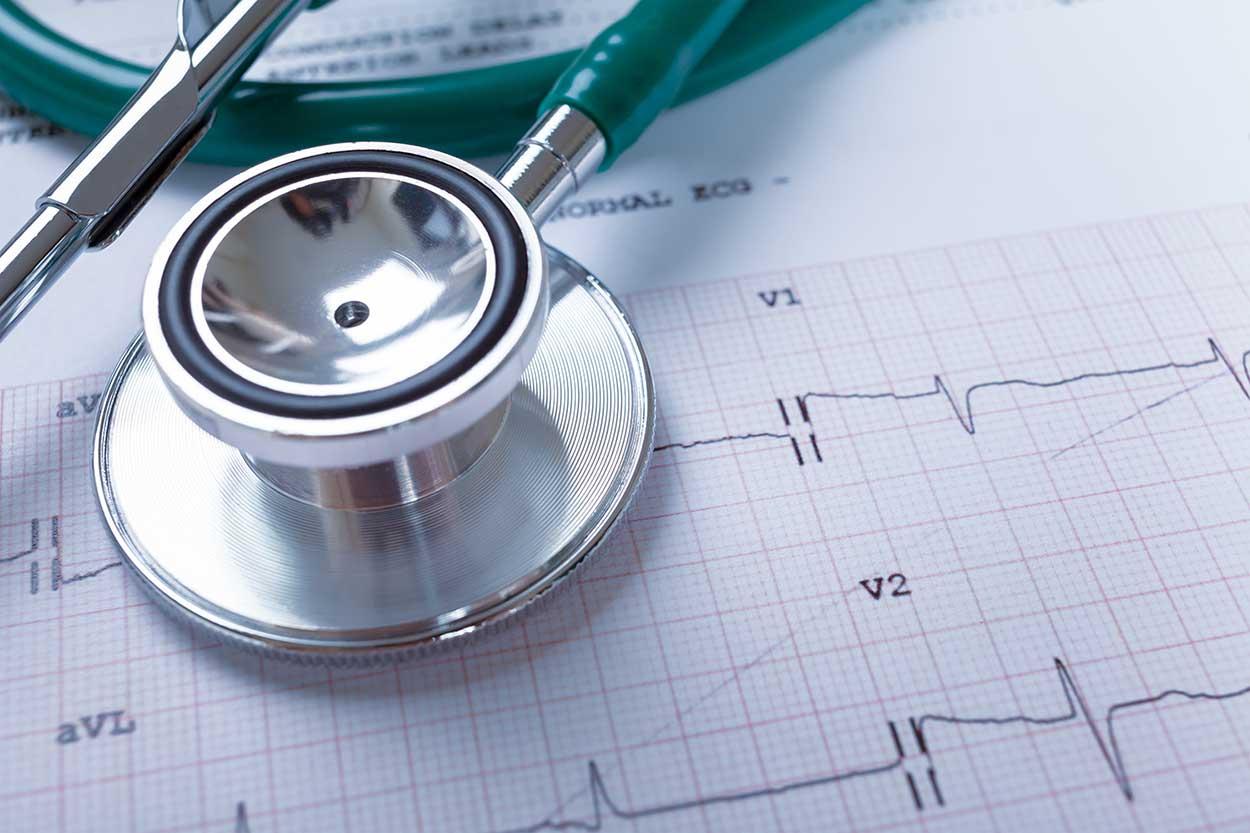 Prestazioni di Medicina dello Sport Merate Lissone