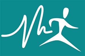 Medicina dello Sport Monza Brianza