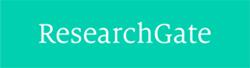 Research Gate Dott. Zaccaria