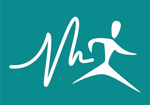 Medicina Sportiva Dott. Andrea Caspani